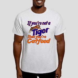Tiger Bait Light T-Shirt