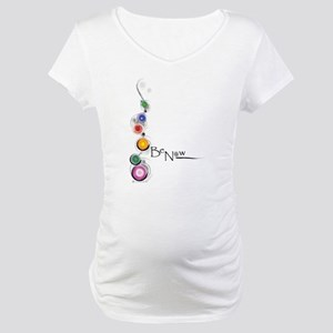 Be Now Maternity T-Shirt