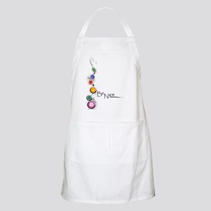 Be Now Apron