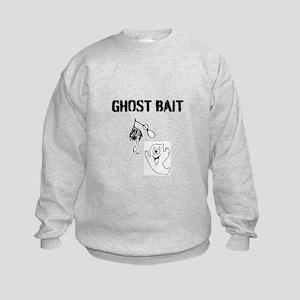 Ghost Bait Kids Sweatshirt
