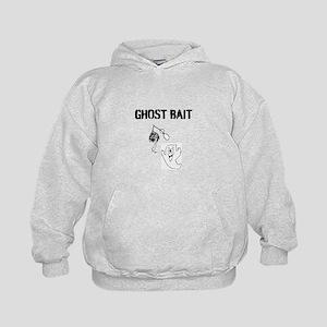 Ghost Bait Kids Hoodie