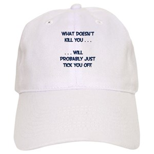 Ironic Hats - CafePress f2d6661aec86