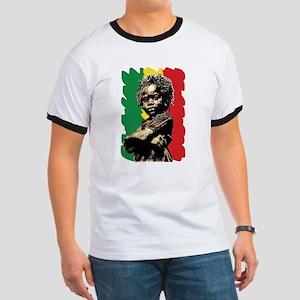 Rasta Child T-Shirt