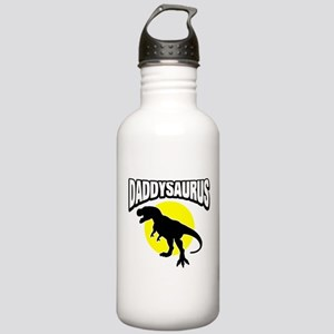 Daddysaurus Stainless Water Bottle 1.0L