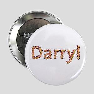 Darryl Fiesta Button