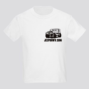 Forum_Small_Front_edited T-Shirt