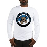 Survival of the Fattest, MGL Long Sleeve T-Shirt