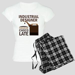 Industrial Designer (Funny) Gift Women's Light Paj