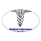 Phlebotomy 10 Pack