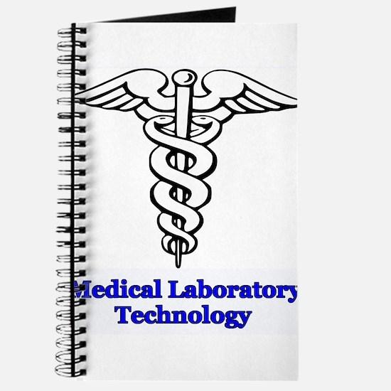 Medical Laboratory Technology Journal