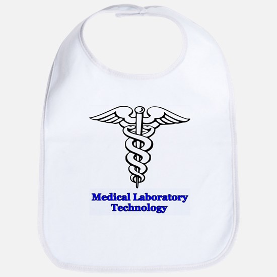 Medical Laboratory Technology Bib