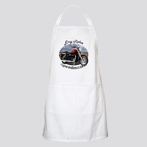 Triumph Speedmaster Apron