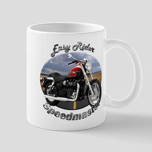 Triumph Speedmaster Mug