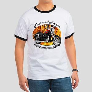 Triumph Speedmaster Ringer T