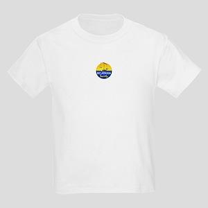 HOPE IS PROGRESS...PROGRESS IS HOPE T-Shirt