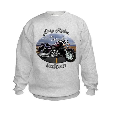 Kawasaki Vulcan Kids Sweatshirt