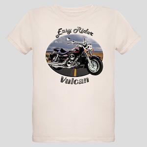 Vulcan Motorcycle Organic Kids T Shirts Cafepress