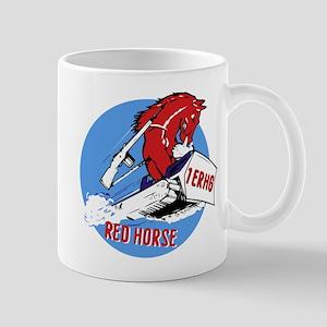 1 ERHG Mug