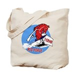 1 ERHG Tote Bag