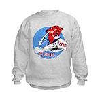 1 ERHG Kids Sweatshirt