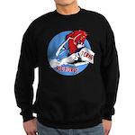 1 ERHG Sweatshirt (dark)