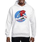 1 ERHG Hooded Sweatshirt