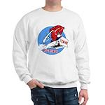 1 ERHG Sweatshirt