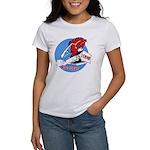 1 ERHG Women's T-Shirt