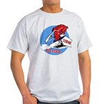 1 ERHG Light T-Shirt