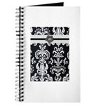 Damask Journal