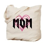 Mom LoveTote Bag