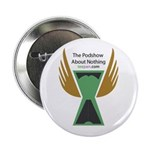 """TPAN 2.25"""" Button (100 pack)"""