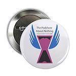 TPAN Invert Button (10 pack)
