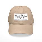 Dark Dorset Cap