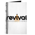 Revival Productions Journal