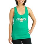 Revival Productions Tank Top