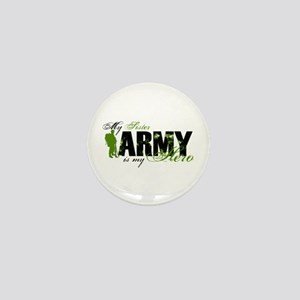Sister Hero3 - ARMY Mini Button
