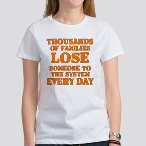 Every Family Women's T-Shirt