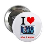 "Law student's 2.25"" Button (10 pack)"