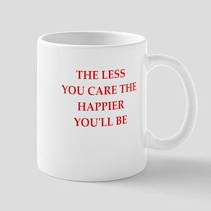 caring Mugs