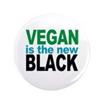 Vegan is the New Black 3.5