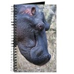 Hippo Profile Journal
