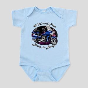 Kawasaki Voyager Infant Bodysuit