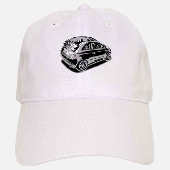 500c Baseball Baseball Cap
