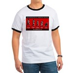 devolutionbig09 T-Shirt