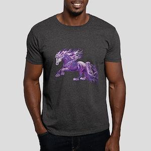 Regal Gypsy Dark T-Shirt
