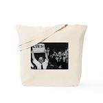Lies -- Yeah! Tote Bag