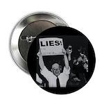 """Lies -- Yeah! 2.25"""" Button (100 pack)"""