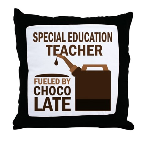 Special Education Teacher Chat Room