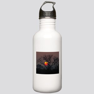 Londolozi Sunset Stainless Water Bottle 1.0L